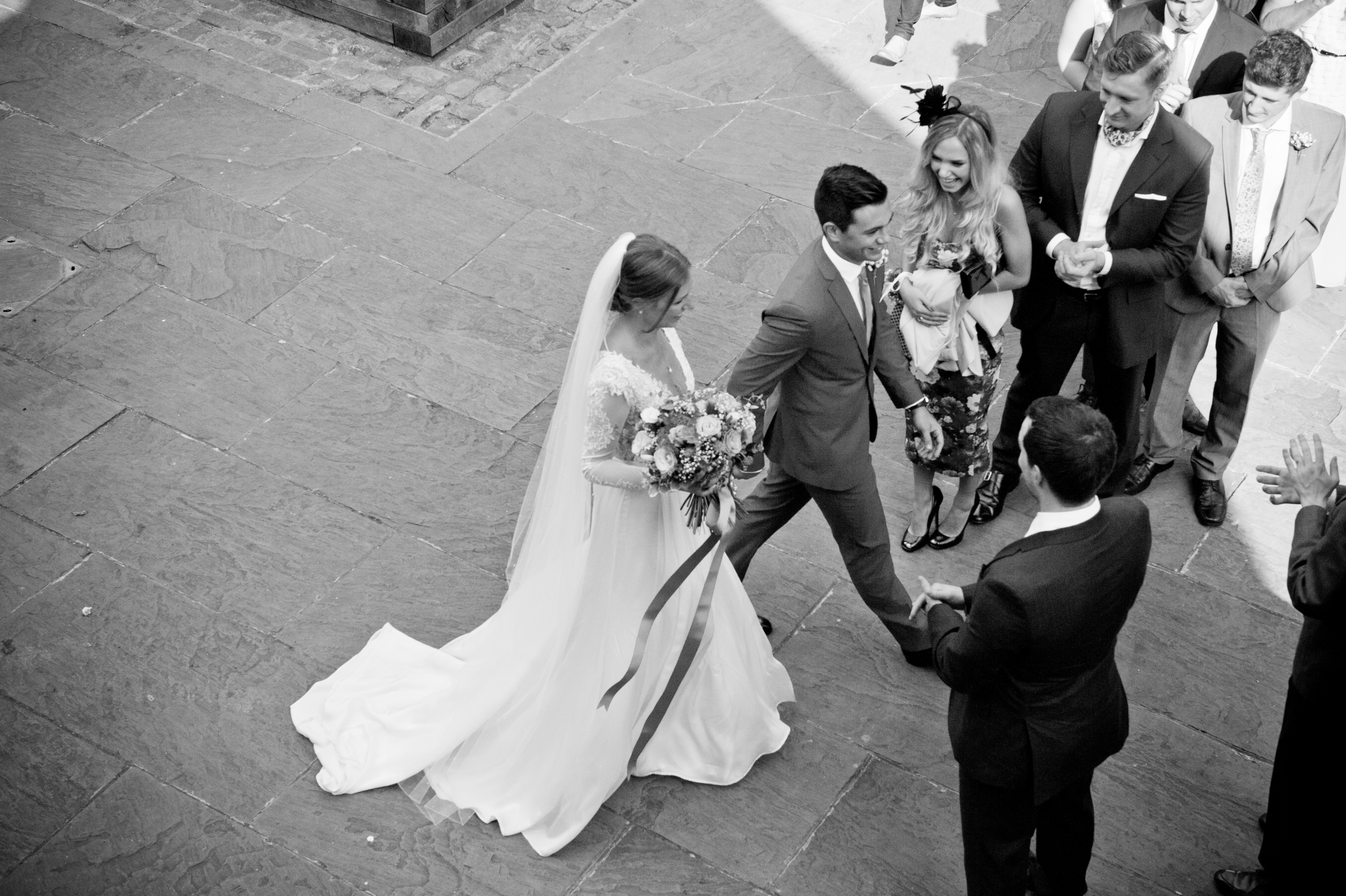Gemma & Mark  (296 of 624)