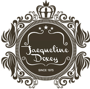 http://jacquelinedoxey.co.uk/wp-content/themes/special-theme